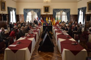 Grupo de contacto para Venezuela rechaza la elección unilateral del ente electoral