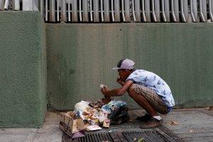 FAO incluye a Venezuela entre los 41 países que necesitan ayuda alimentaria externa