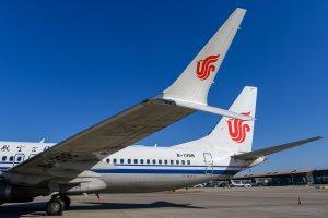 ¿En qué situación está Boeing tras la crisis de los 737 MAX?