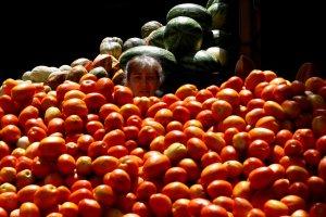 Cómo se frenó la hiperinflación en Venezuela y por qué no es tan buena noticia como parece