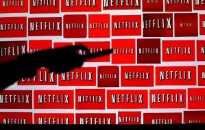 """Netflix firmó acuerdo con Sony para distribuir sus futuras películas, incluyendo """"Spider-Man"""""""