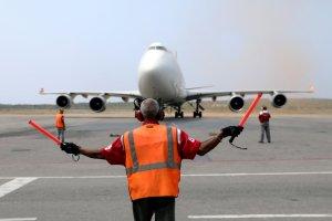Sector del transporte aéreo llamó a retomar actividades ante su falta de ingresos