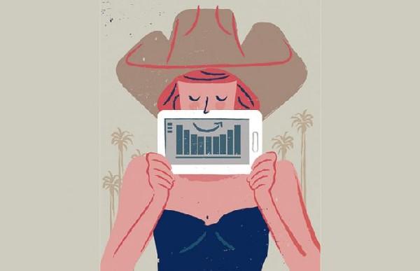 Ilustración Alberto García