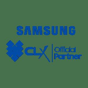 Comunicado de CLX Samsung ante saqueo en Maracaibo