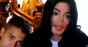 """4d6e70d9ca2eb Michael Jackson utilizó este episodio de Los Simpson """"seducir"""" a varios  niños (VIDEO"""