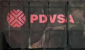 Pdvsa podría desviar petróleo venezolano de EEUU a Rusia u otros países, según Quevedo