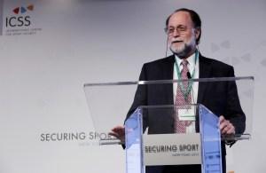 El BID hizo efectivo el nombramiento de Ricardo Hausmann como representante de Venezuela
