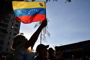 Guaidó anuncia que ya hay más de 3100 Comités de Ayuda y Libertad conformados