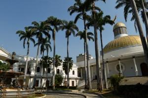 La Asamblea Nacional revisará el pago de bonos Pdvsa 2020 la próxima semana