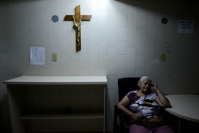 Lo que se sabe de la ayuda humanitaria de la Cruz Roja en Venezuela