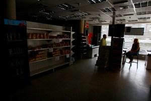 Cámara de Comercio de Maracaibo: Las familias marabinas consideran que la economía de sus hogares empeoró un 87%