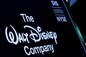 """Demandaron en EEUU a Disney por acoso sexual """"desenfrenado"""" en programa de TV"""