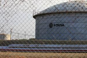 Pdvsa activa generador de electricidad para recuperar producción petrolera tras apagones