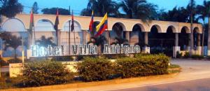 Grupo armado intentó entrar a hotel en Cúcuta donde se hospedan militares y policías que huyeron del chavismo