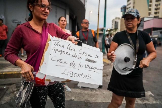 """Resultado de imagen para FALTA DE servicios BASICOS EN VENEZUELA"""""""