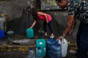 Venezuela, con 70 años de retroceso en pleno siglo XXI, aseguran expertos