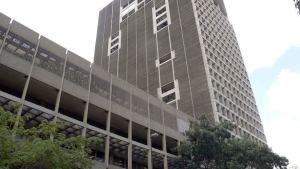 COPEI Legítimo ODCA pide decretar la emergencia financiera en Venezuela