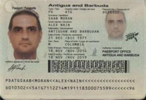 Medios de Cabo Verde señalan que extradición de Alex Saab podría ser infructuosa