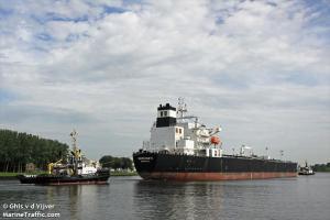 The TT Guardian: Pdvsa usa a Trinidad & Tobago para ocultar exportaciones de petróleo