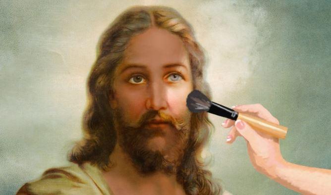 VIRAL: Por qué es importante saber que Jesús no era blanco