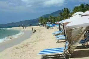 Ocupación hotelera en Nueva Esparta es menor a 30% esta Semana Santa, denunció el diputado Ronderos