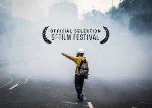 Documental sobre las protestas de Venezuela ganó el San Francisco Film Festival 2019