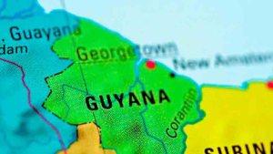 Guyana pide a CIJ aclarar jurisdicción en litigio tras rechazo de Venezuela