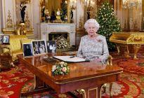 Los millonarios castillos de la reina Isabel II: Cómo son y cuánto cuestan (FOTOS)