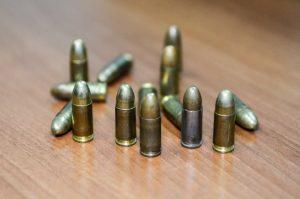 Grupo armado irrumpe en comandancia de México y deja cuatro muertos