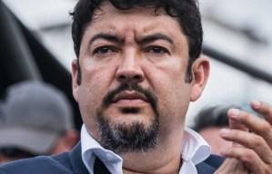 ONU denuncia los abusos ocurridos durante secuestro de Roberto Marrero (Documento)