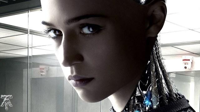 Tecno tips: La entrevista de trabajo con un robot