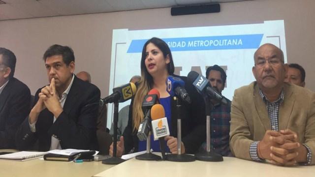 Comisión del Plan País visitará el Zulia para buscar solución a la crisis eléctrica