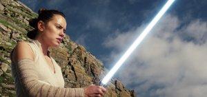 """La última trilogía de Star Wars llega a su punto culminante con """"El ascenso de Skywalker"""" (Tráiler)"""