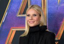 Gwyneth Paltrow contó el desenlace de 'Avengers: Endgame'