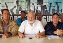 Mesa Social de Caracas: En tres años del Clap, solo se evidencia el robo cínico de productos