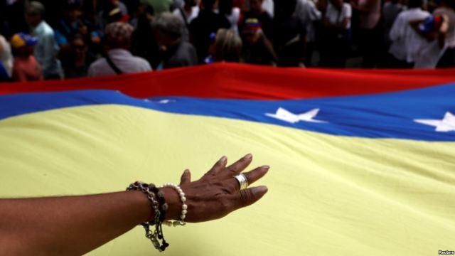 Venezuela: El arduo camino para salir de la crisis y conquistar la nueva era