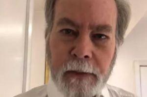 Diego Arria exige al secretario general de la ONU que aclare a qué entendimientos llegó con Arreaza (video)