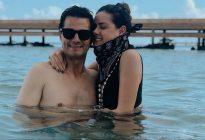Amor, divorcio y vacaciones: La vida de Peña Nieto después de la presidencia