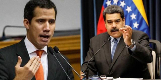 Vidente vaticina allanamientos, encarcelamientos y negociaciones esta semana en Venezuela