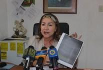 Gobierno del Táchira rechaza amenazas de muerte a líderes políticos y dirigentes de Junín