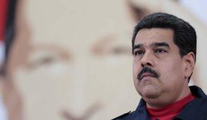 """Profeta venezolana asegura que en abril se dará """"la estocada final"""" a Maduro"""