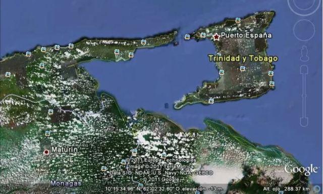 Acnur: Tragedia de barco que naufragó en ruta a Trinidad demuestra la desesperación de los venezolanos