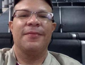 Trabajador de Corpoelec detenido tiene más de 72 horas incomunicado, denuncian familiares