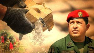 Secuestros y tráfico de droga en Venezuela: El día que Hugo Chávez vislumbró un negocio clave para su revolución
