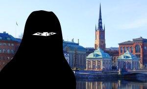 ¿La Ley Sharia se aplica en vecindarios y ciudades de Occidente?