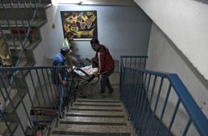 En Venezuela es difícil ganarle la pelea al cáncer