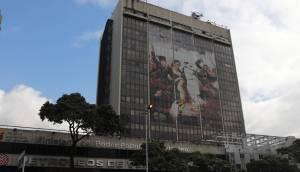 Un Maduro sorprendido manda a meter presos a gerentes de Pdvsa, Corpoelec y militares (VIDEO)