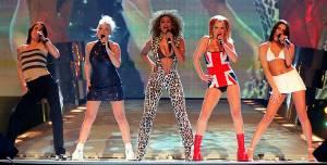 Las polémicas que avivan el regreso de las Spice Girls