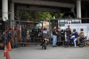 Foro Penal alertó que el régimen de Maduro usa la detención preventiva como castigo
