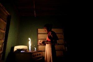 A un año del megapagón: La electricidad en Venezuela continúa en terapia intensiva
